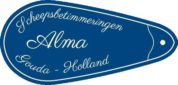 ALM logo-header