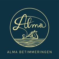Ab Logo 2019